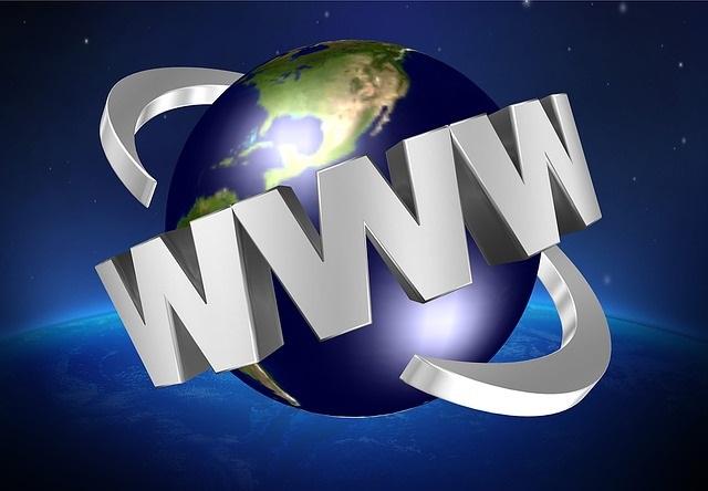 televisie en internet